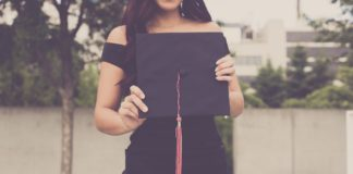 best business schools in India, best M.B.A college in India