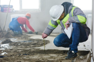 best concreters in melbourne